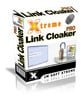 Thumbnail XTREME LINK CLOAKER