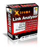 XTREME LINK ANALYZER