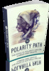 Thumbnail The Polarity Path MRR/Giveaway Rights