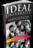 Ideal University- MRR/Giveaway Rights