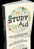 Study Aid  MRR/Giveaway Rights
