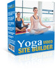 Thumbnail Yoga Video Site Builder MRR/Giveaway Rights