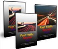 Thumbnail Fast Traffic Secrets (Combo 3 Packs)  Multi- Righs