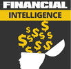 Financial Intelligence MRR/Giveaway Rights