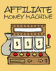 Affiliate Money Machine Resell Rights
