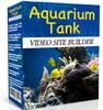 Thumbnail Aquarium Tank Video Site Builder MRR/Giveaway Rights
