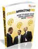 Thumbnail  Email Marketing Profits