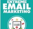 Thumbnail Extreme Email Marketing