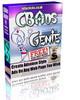 Cb Ads Genie W/ MRR