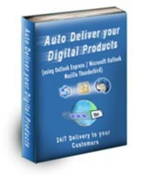 Product picture auto_deliver_digital_products