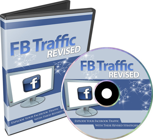 Product picture Fb Ads And Increasing Your Conversions   2014